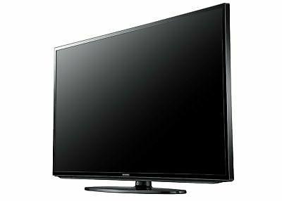 60Hz HDTV