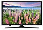 """Samsung UN40J5200 40"""" Black LED 1080P Motion Rate 60 Smart H"""