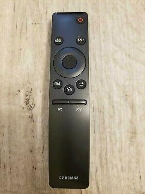 un60f6300afxza un60f6300afxzc un60f6350afxza smart tv remote