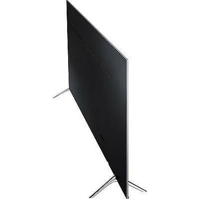 Samsung Ultra Smart TV