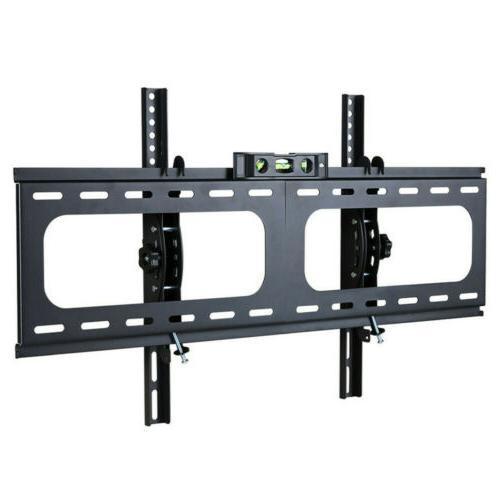 """Universal LED TV Bracket for 33"""" - TV 400mm"""