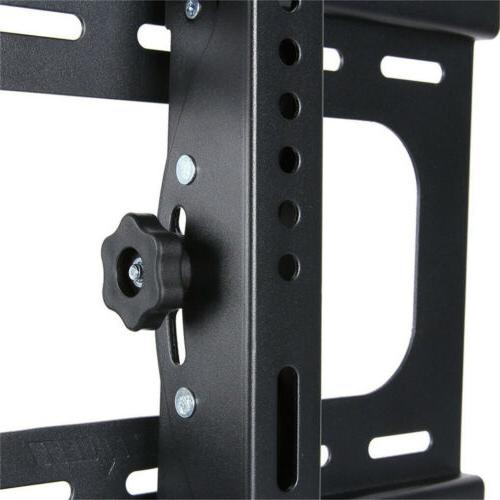 Universal TV for TV 700 x 400mm