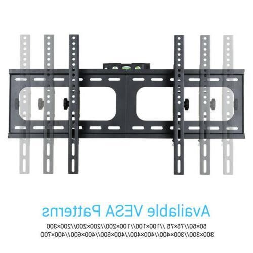 Universal LED TV Bracket Wall for TV 700 400mm