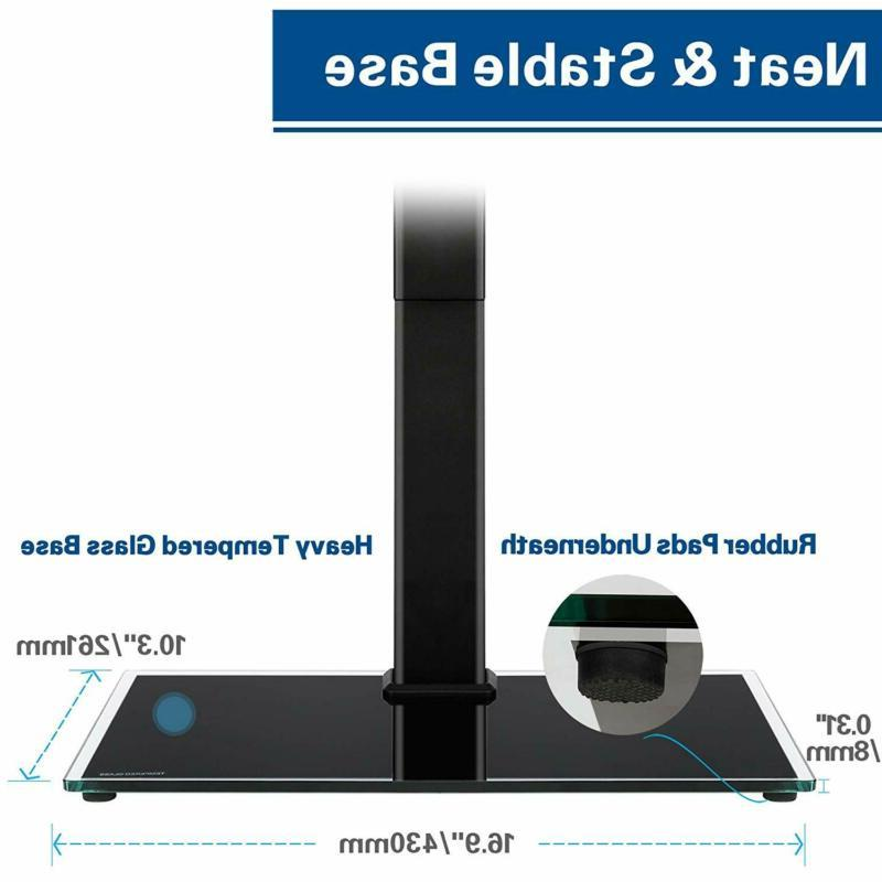 Stand - Top Tv Stands For Inch Lcd Led