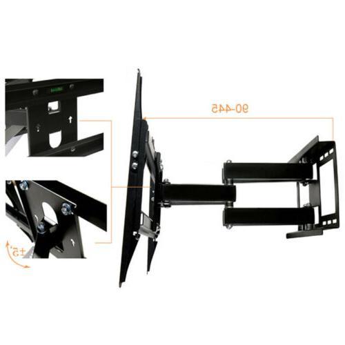 Universal CORNER WALL BRACKET - 60 inch