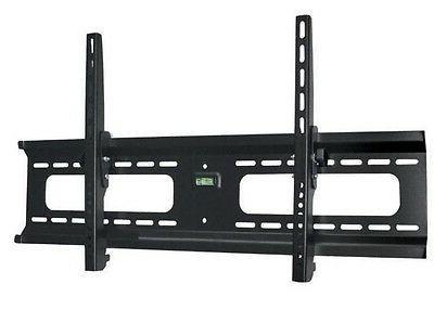 Universal Tilting Wall Mount Bracket Fits 37-60 Inch Flat TV
