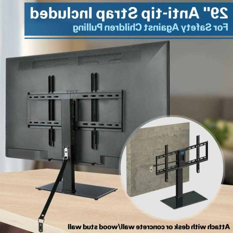 Mounting Stand Tv Stands Inch Lcd