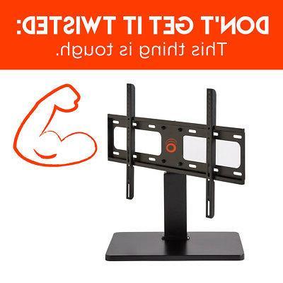 "Stand 32"" to TVs to 60 lbs EGTV1"
