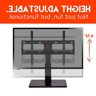 """ECHOGEAR Stand to 60"""" to 60 - EGTV1"""
