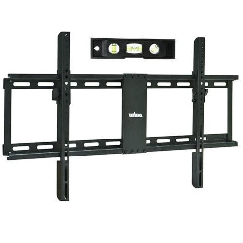 "Universal TV Wall Mount for Samsung Vizio Sharp LG TCL 42"" 5"