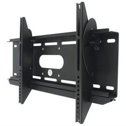 ViewSonic Wall Mount Kit for 27 & Above LCDTV Plasma Product