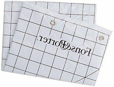 wall sewing craft marking tools