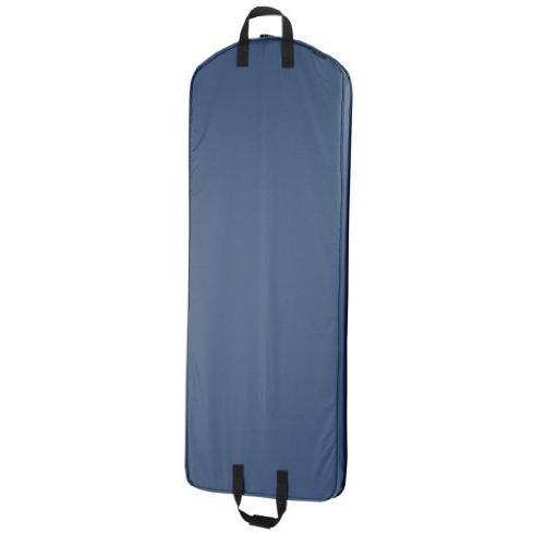 WallyBags 60 Garment Bag,