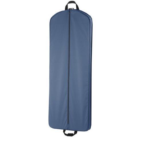WallyBags Bag, Size