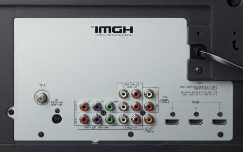 Mitsubishi WD-73737 73-Inch 1080p 120Hz HDTV