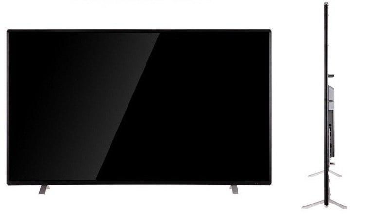 Wholesale OEM TV smart internet LED full HD Television TV