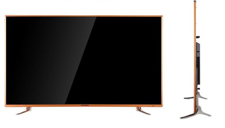 Wholesale brand LED TV 55 <font><b>60</b></font> smart HD TV