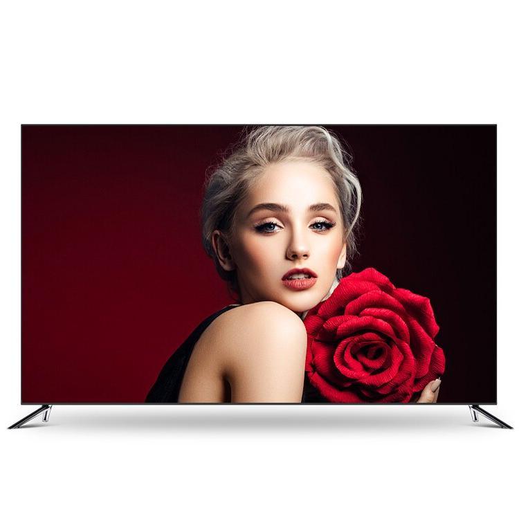 Wholesale smart internet TV 40 46 55