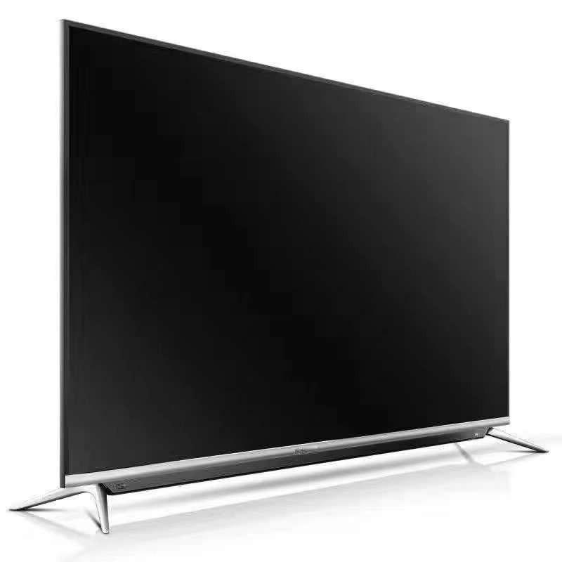 Wholesale OEM LED smart TV 40 42 55 65 <font><b>inch</b></font> LED TV