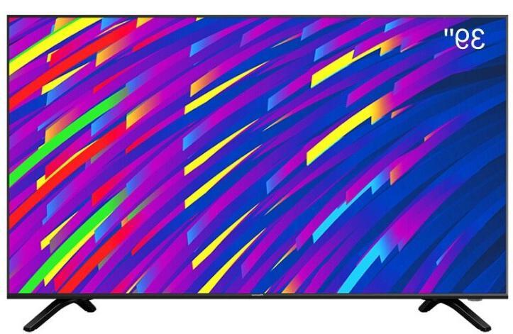 Wholesale WIFI smart internet 40 46 50 55 LED <font><b>Television</b></font> TV