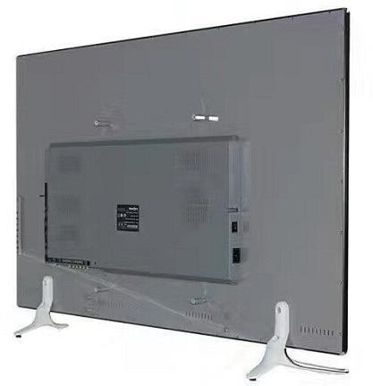 Wifi 55 <font><b>60</b></font> <font><b>inch</b></font> smart HD TV