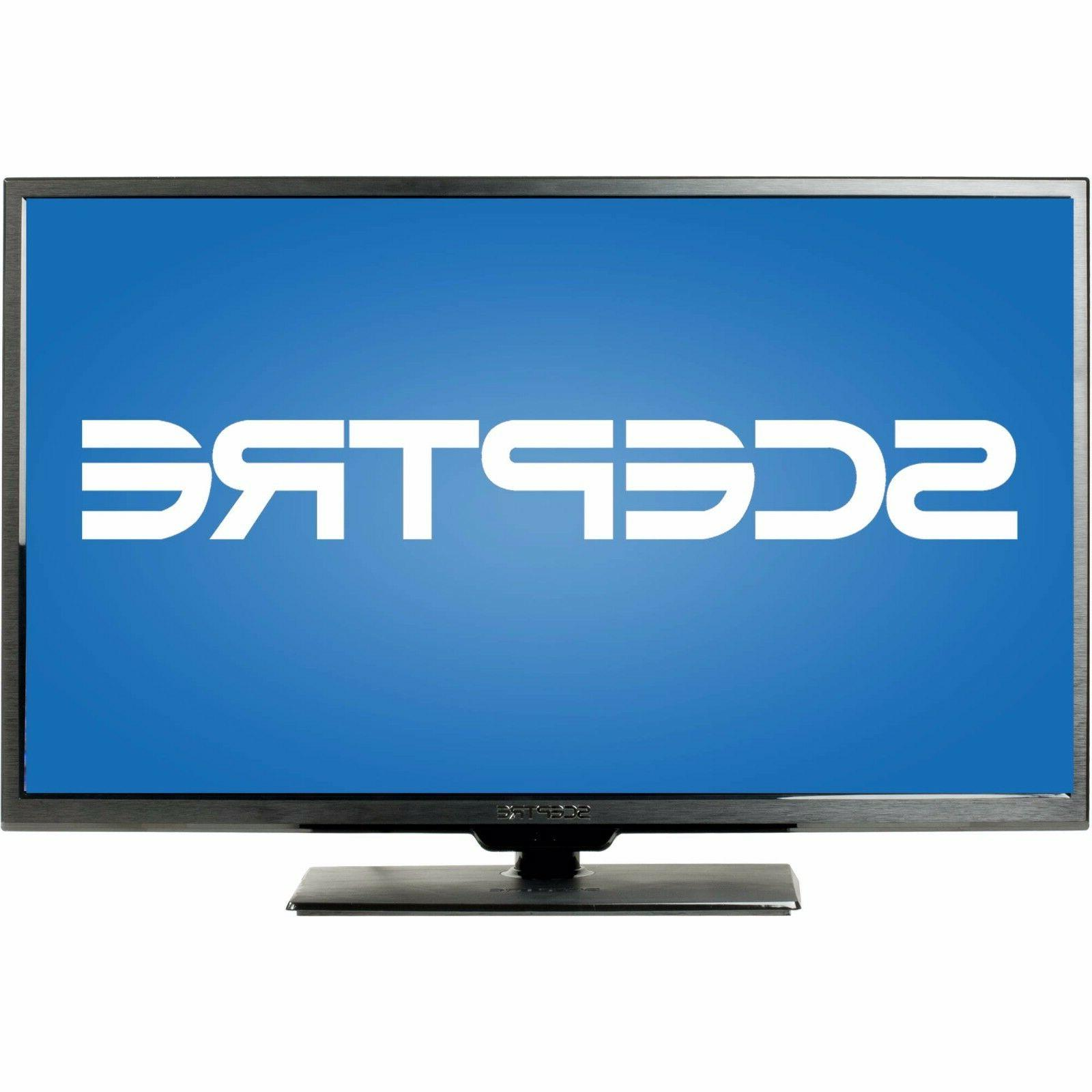 "50"" LED HDTV 1080P 60Hz"