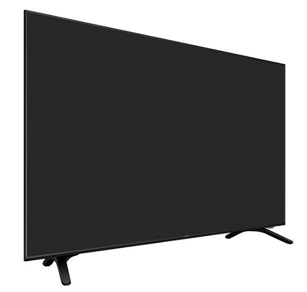 YouTube LED internet 55 65 70 <font><b>inch</b></font> LED <font><b>Television</b></font> <font><b>&</b></font> monitor