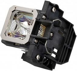 PK-L2210UP JVC Projector Lamp Replacement. Projector Lamp As