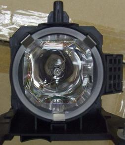 Lampedia Replacement Lamp for HITACHI CP-X200 / CP-X205 / CP