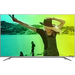 Sharp LC-60N7000U 60-Inch 4K Ultra HD Smart LED TV