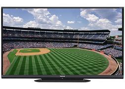 SHARP LC-90LE657U 90-INCH AQUOS HD 1080P 120HZ 3D Smart LED