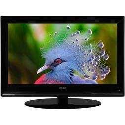 Seiki LC-32G82 32-Inch 1080p 60Hz LCD HDTV