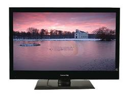 "Emerson LC320EM2 32"" LCD Television 720p 60 Hz"