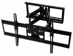 LCD LED Plasma Flat Swivel Tilt TV Wall Mount 32 39 40 42 46