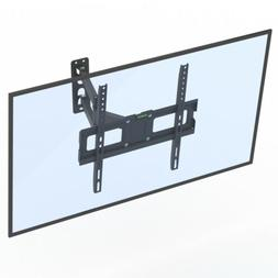 LCD LED TV Wall Mount Articulating Bracket 32 37 39 40 42 46