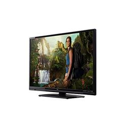 "TCL LE50FHDE3010M 1080p 50"" LED TV, Black"
