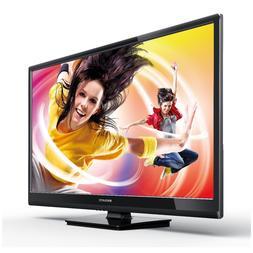 """LED LCD HDTV 32"""" 720p 32ME306V"""