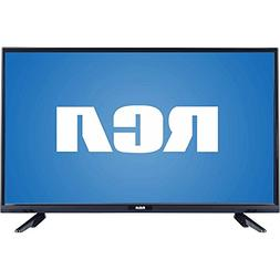 RCA LED32E30RH LED 720p 60 Hz TV, 32""