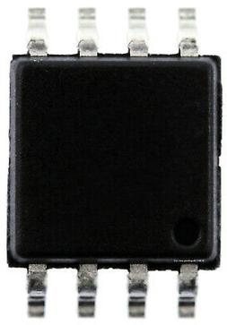 RCA LED60B55R120Q 60120RE01M3393LNA35-A4 Main Board UL2 EEPR