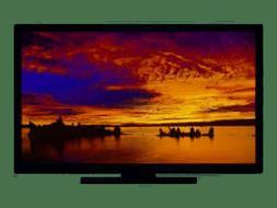 "EMERSON LF501EM5F 50"" 60Hz 1080p LED HDTV"