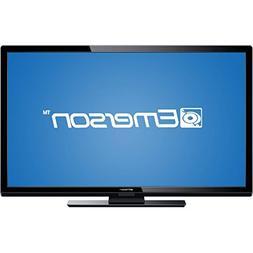 "EmersonLF551EM51080p55""LCD TV, Black"
