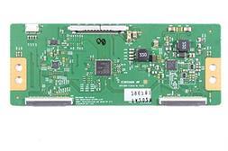 """LG 55"""" 55L6200U JLE55SP4000 6870C-0401C 2967B T-Con Timing C"""