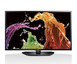 LG 55LN5400 55-inch LED HDTV - 1920 x 1080 - TruMotion 120 H