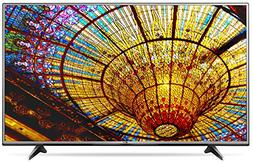 LG UH6150 55UH6150 55 2160p LED-LCD TV - 16:9 - 4K UHDTV - 3
