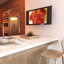Sonax LM-1220 TV Tilt Swivel Wall Mount for 10 - 32 in. TVs