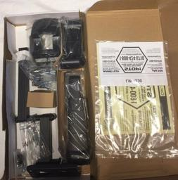 """Sonax LM-1230 TV Motion Wall Mount for 10"""" - 32"""" TVs - NEW"""