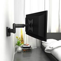 Sonax LM-1230 TV Motion Wall Mount for 10 - 32 in. TVs