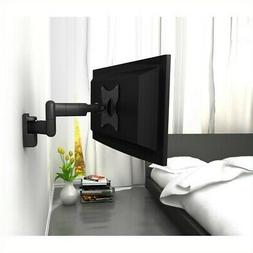 """Sonax LM-1230 TV Motion Wall Mount 10"""" - 32"""""""