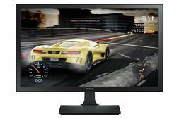 Samsung LS27E330HZX/ZA 27-Inch 1920x1080 Screen LED-Lit Gami