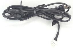 JVC LT-55MA875 LED TV POWER CORD